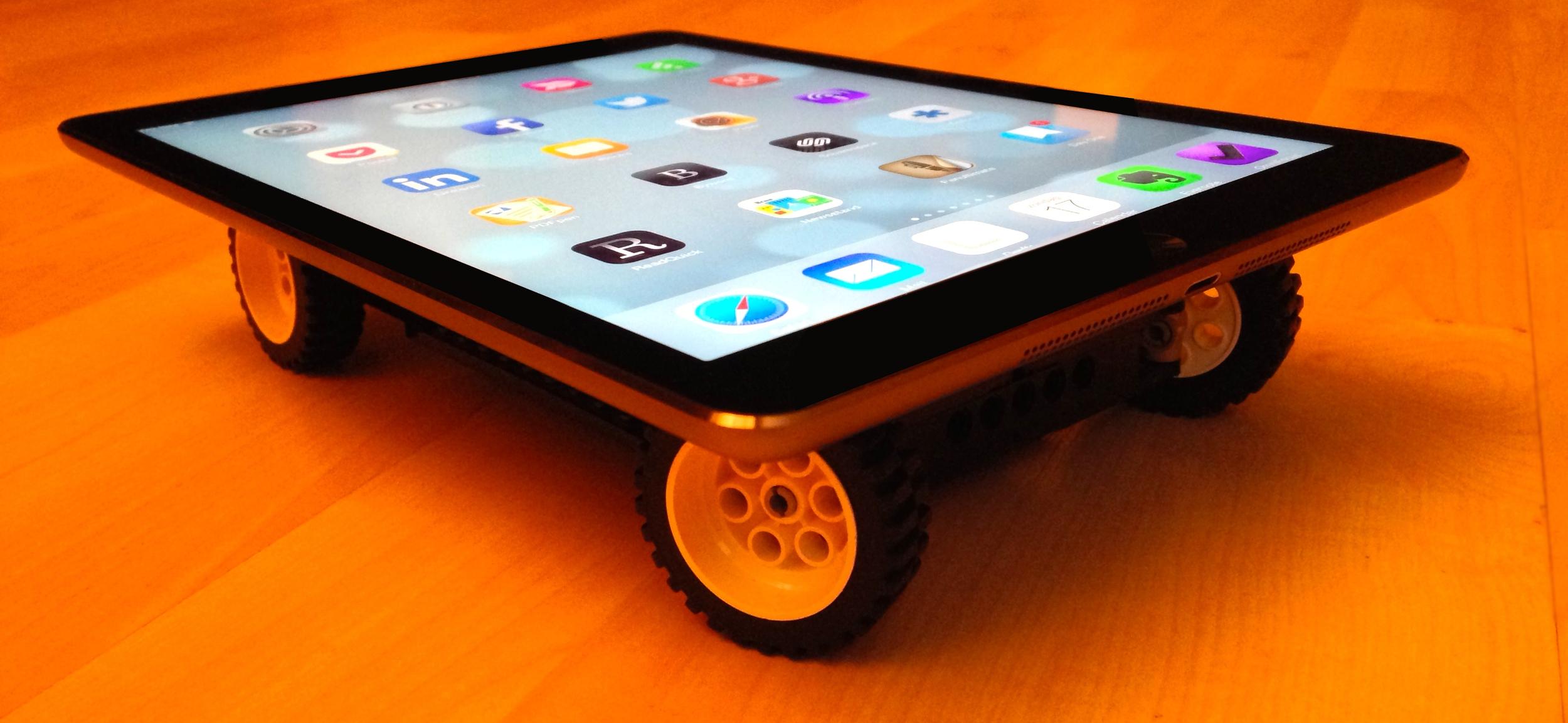 iPad on Wheels 2.jpg