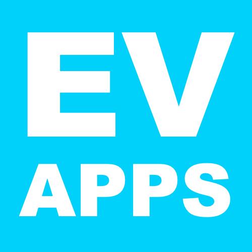 EV Apps.jpg