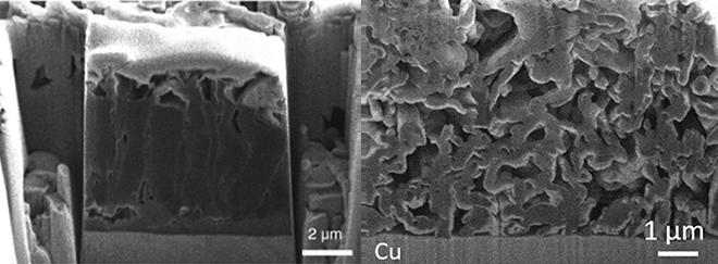 New-study-identifies-main-culprit-behind-lithium-metal-battery-failure-.png