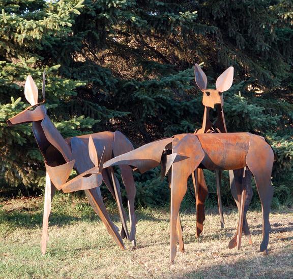 3 deer SM.jpg
