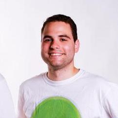 austin-retrace-profile.jpg