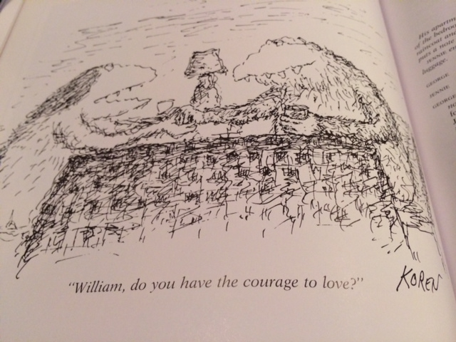 Courage to Love.jpg