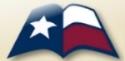 Humanities Texas logo.jpg