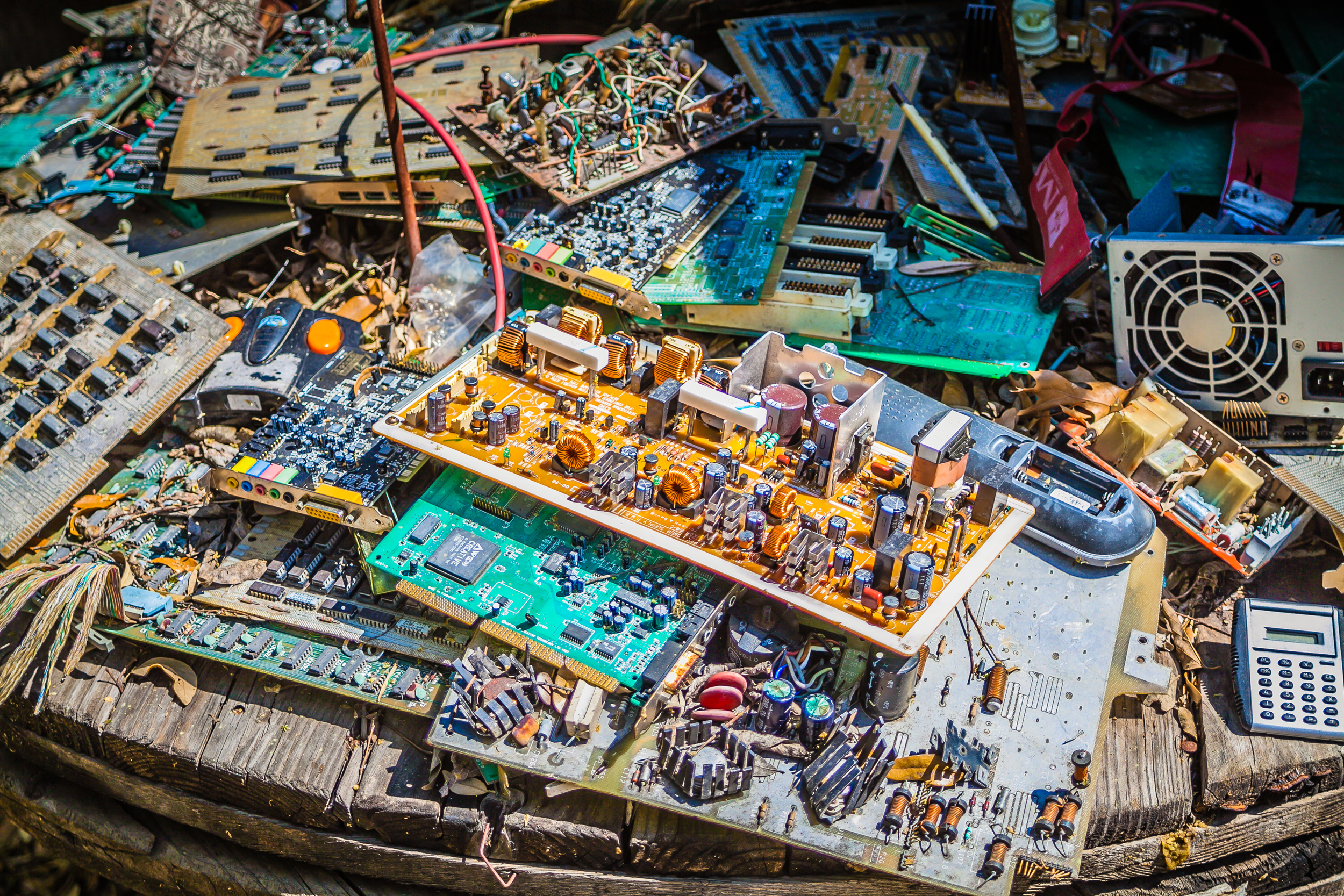 CathedralofJunk-13.jpg