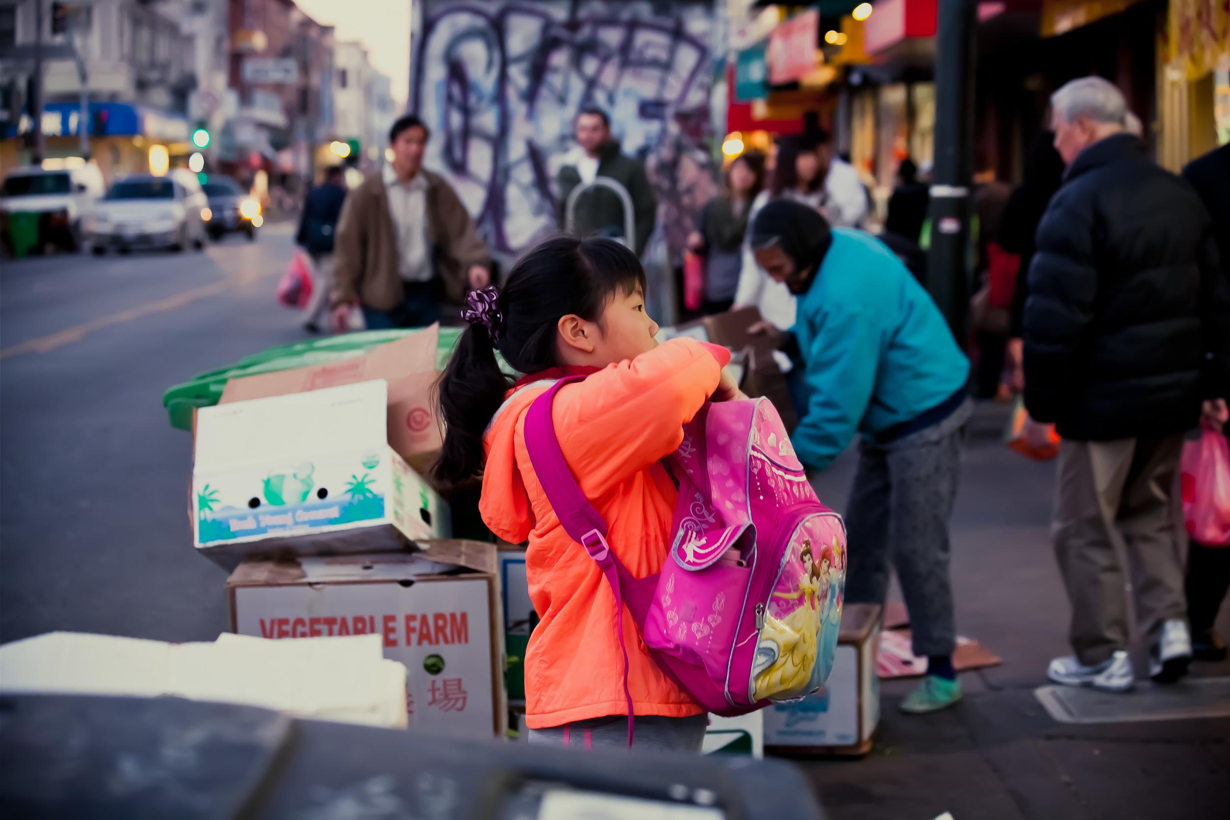 Chinatown 011212-26.jpg