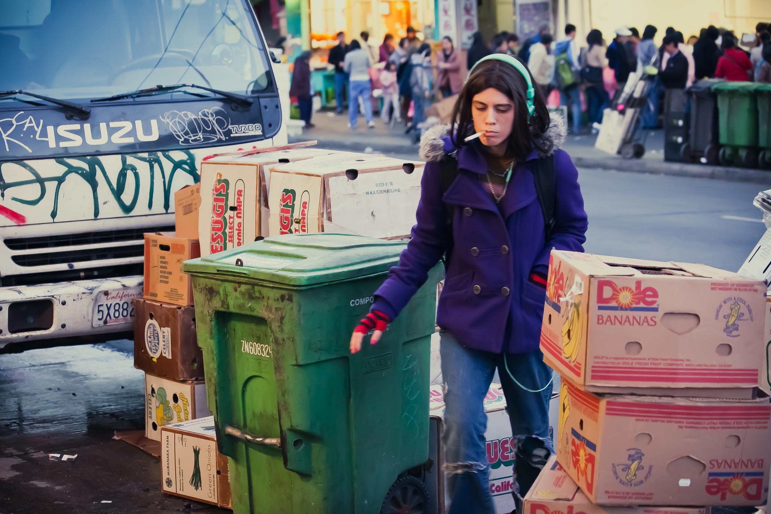 Chinatown 011212-24.jpg