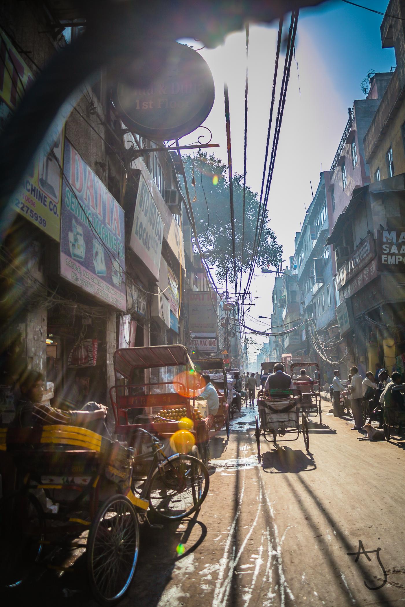 India-7978.jpg