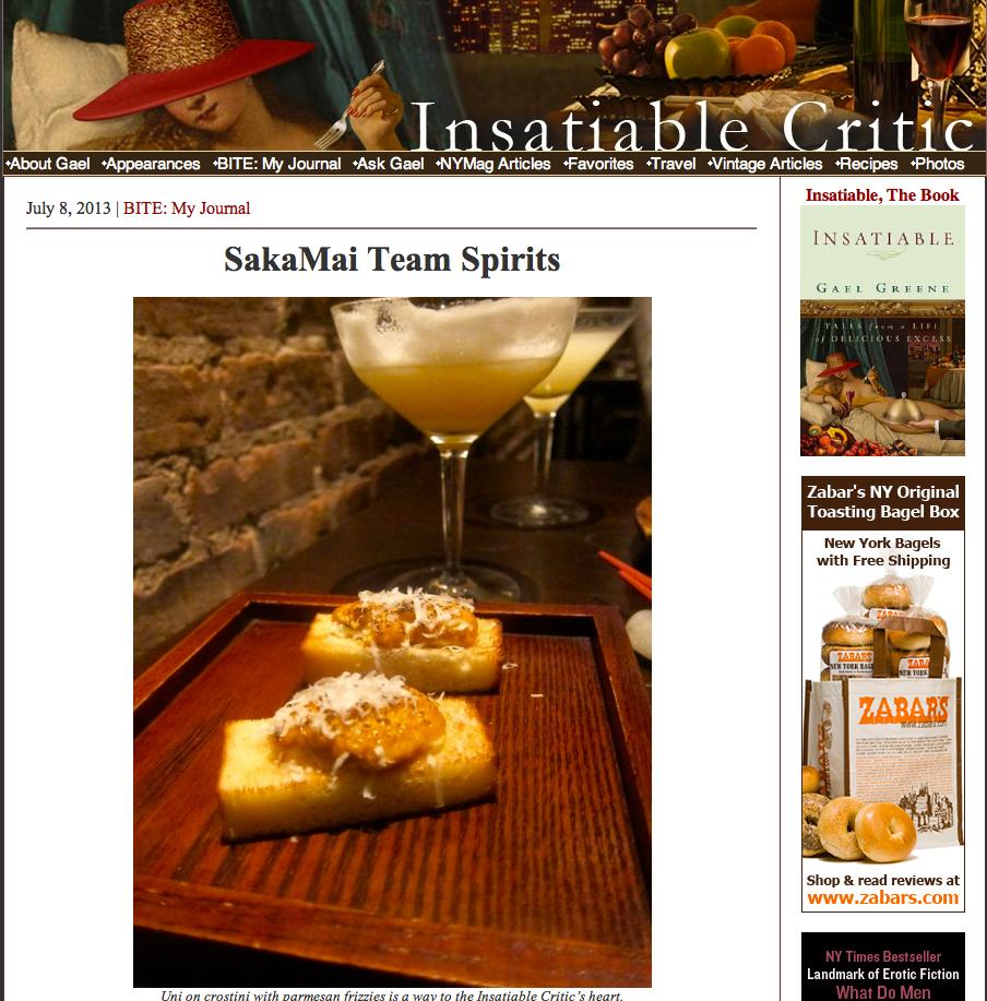 SakaMai---Insatiable-Critic.jpg