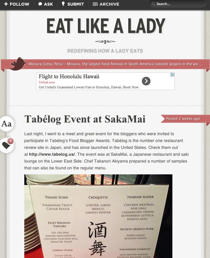 SakaMai-Eat Like a Lady.png