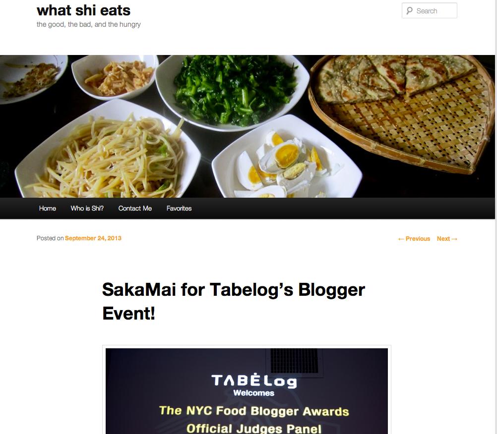 SakaMai-What Shi Eats.png