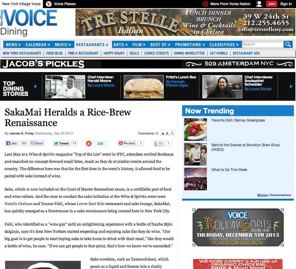 SakaMai-Village Voice 5.png