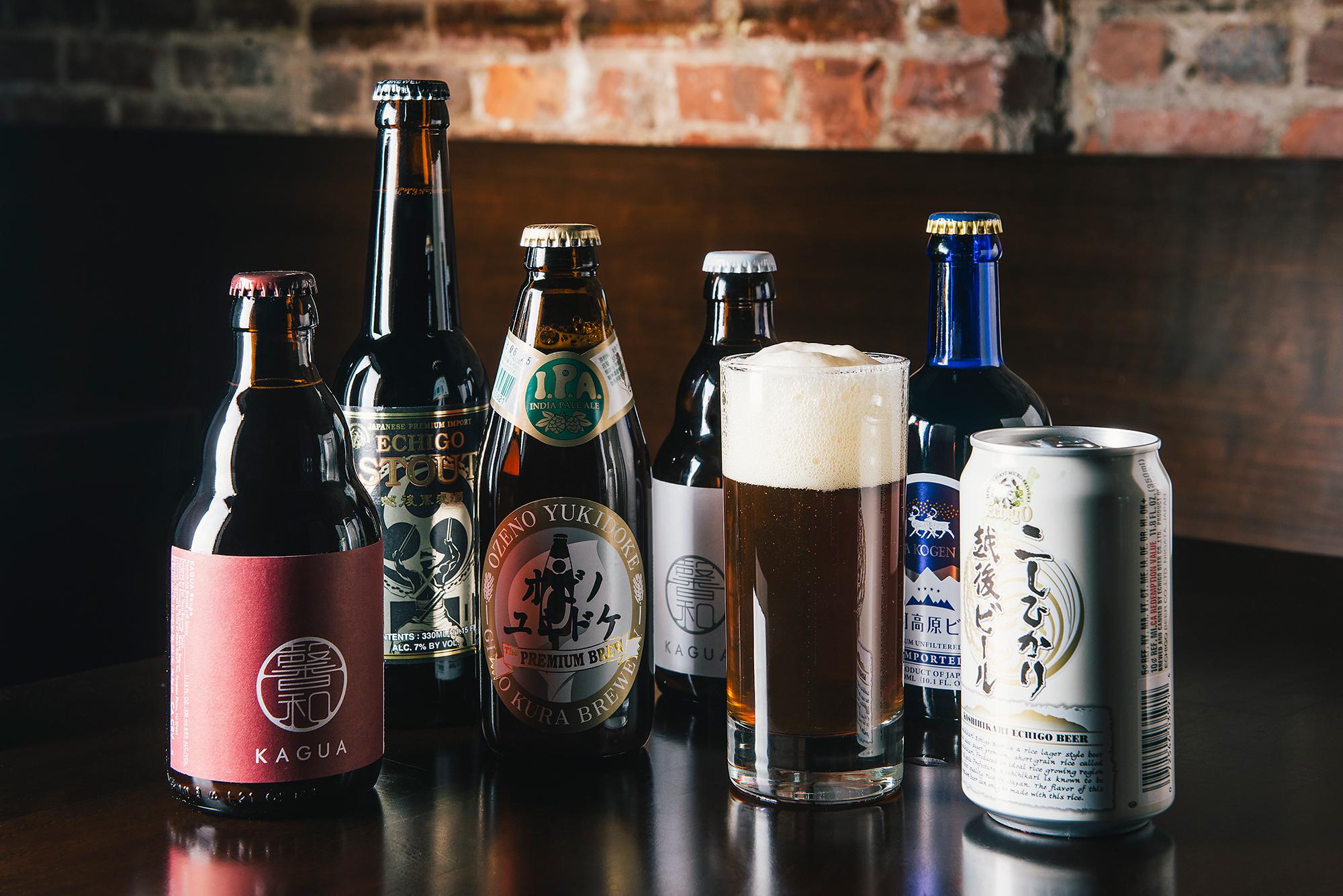 Sakamai-Drinks_Beers-1.jpg