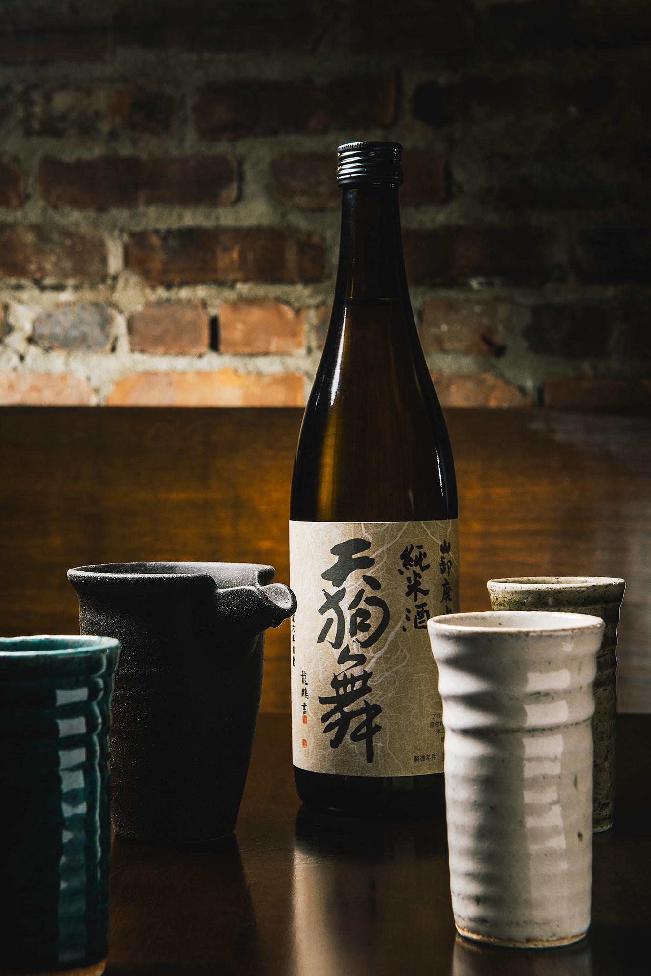 Sakamai-Drinks-Sake-1.jpg