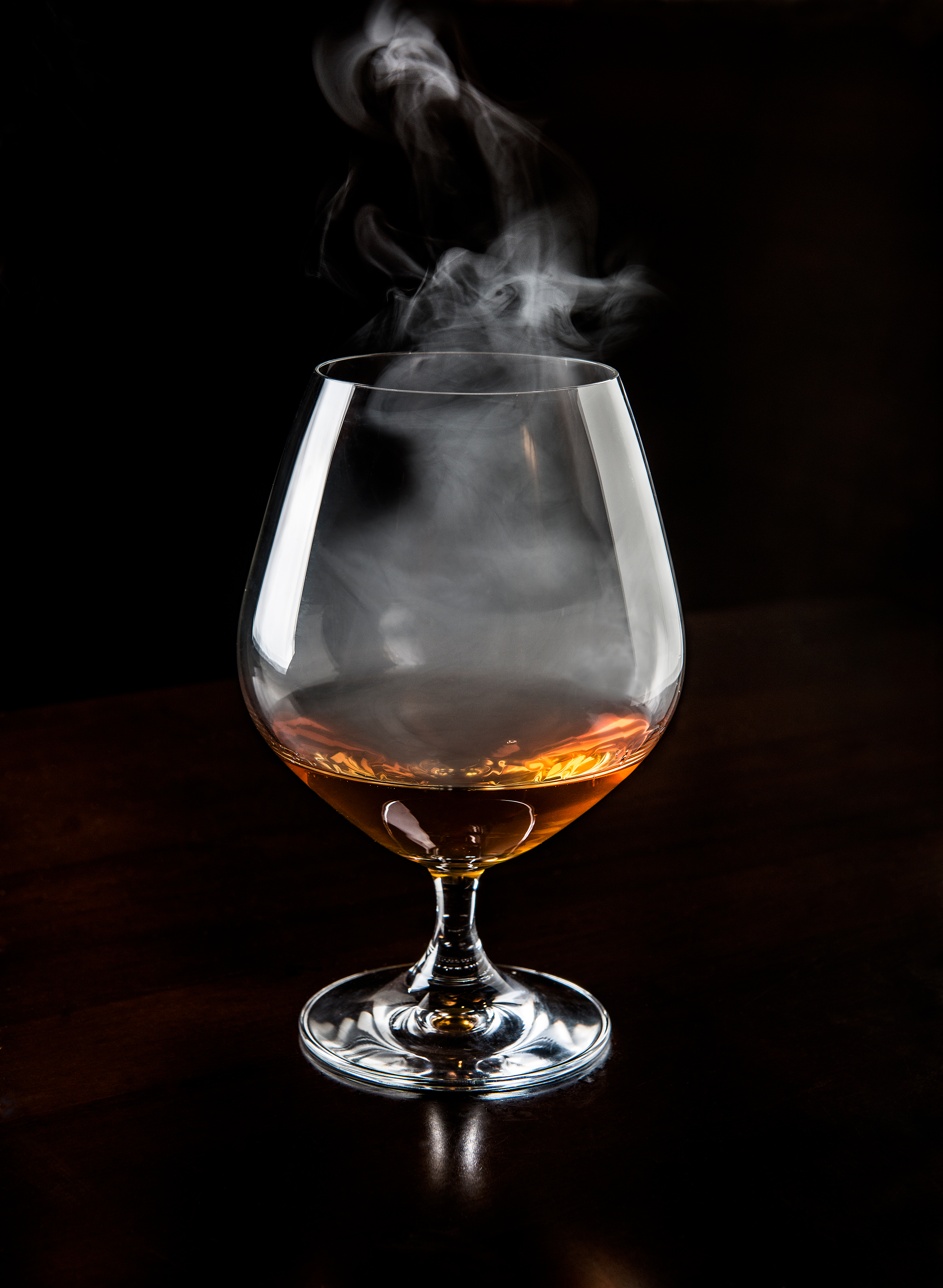 Sakamai-Drinks-16.jpg