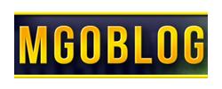 MGoBlog_Link.jpg