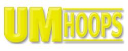 UMHoops_Link.jpg