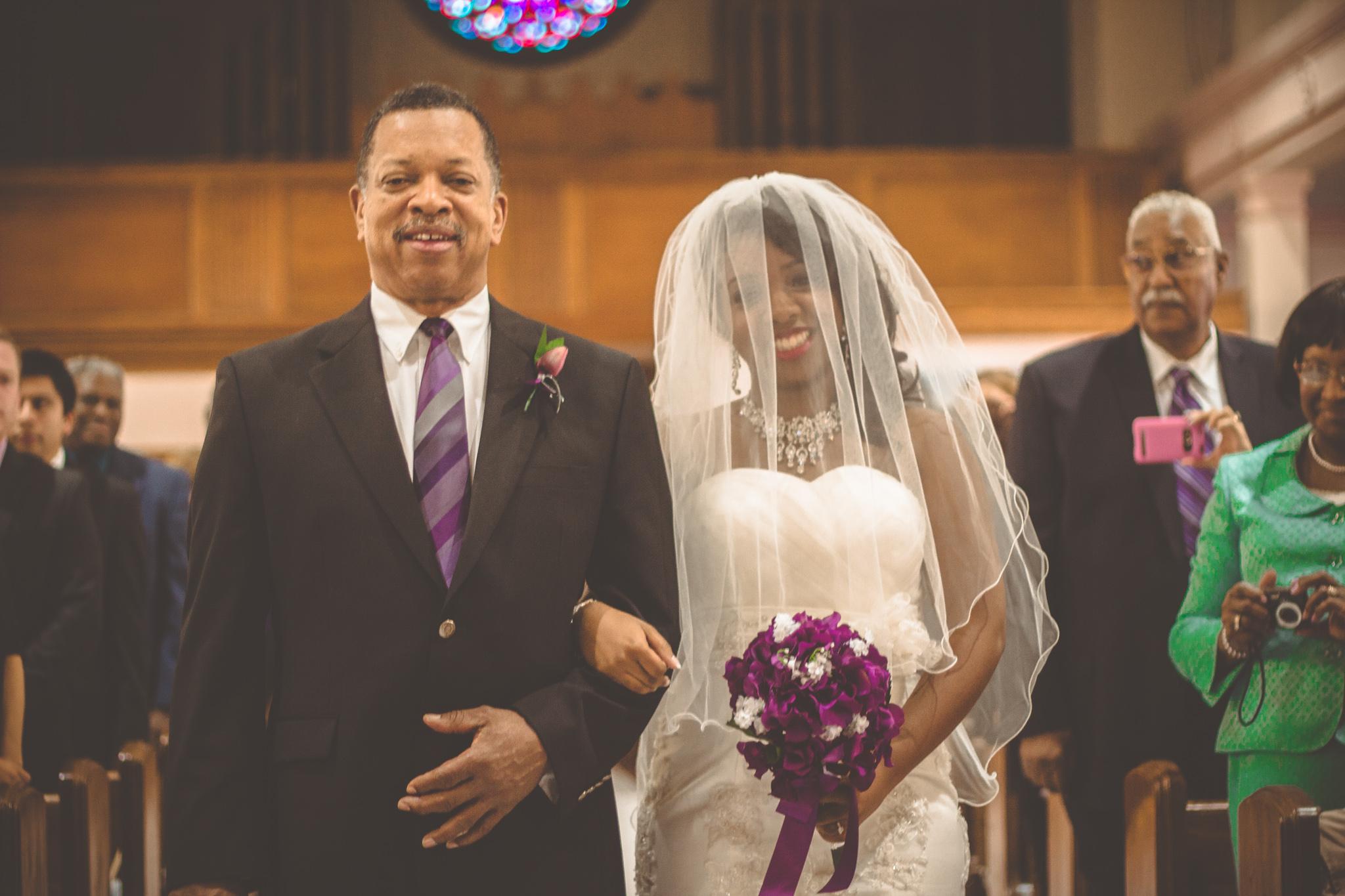 Johnson Wedding-147.jpg