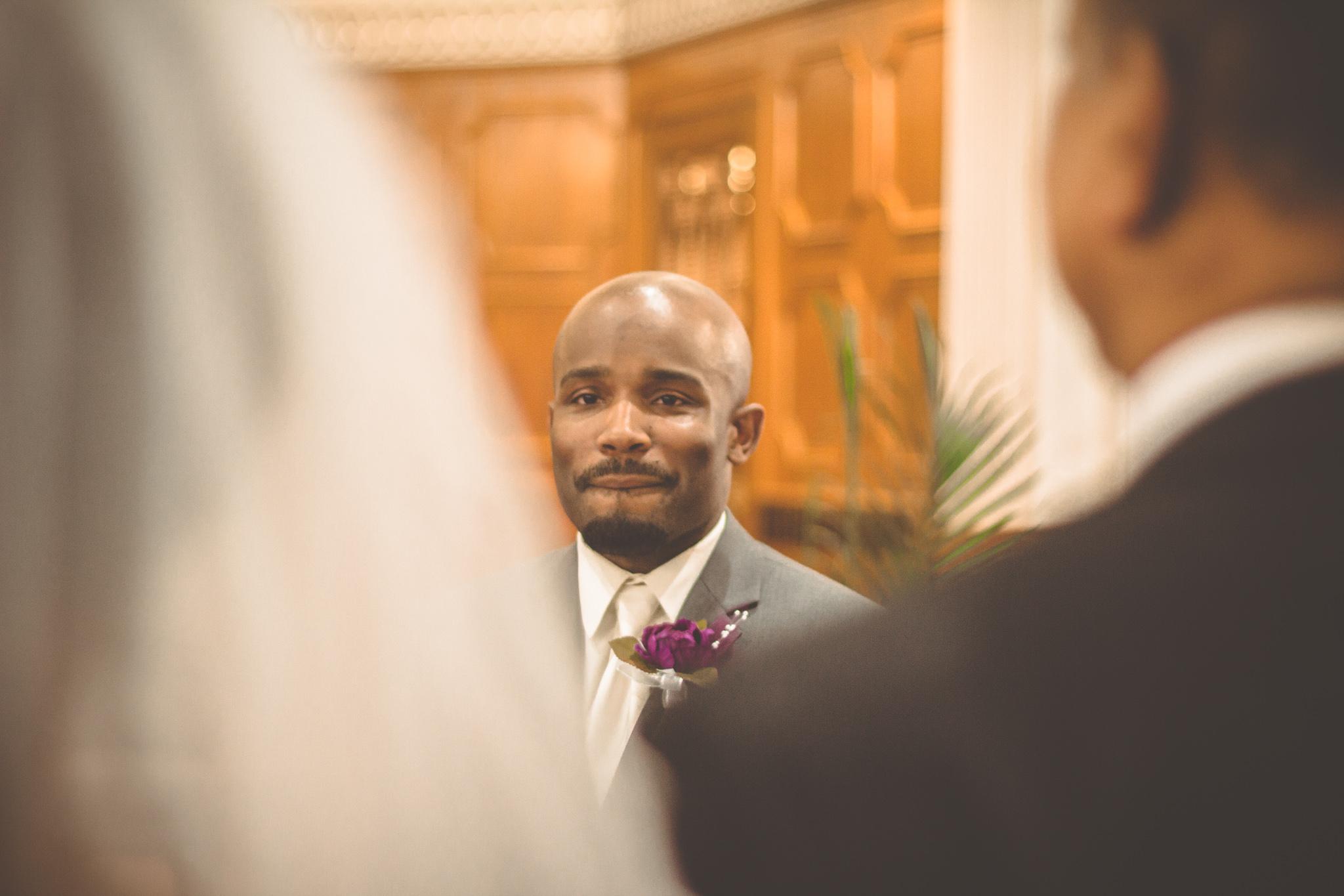 Johnson Wedding-148.jpg