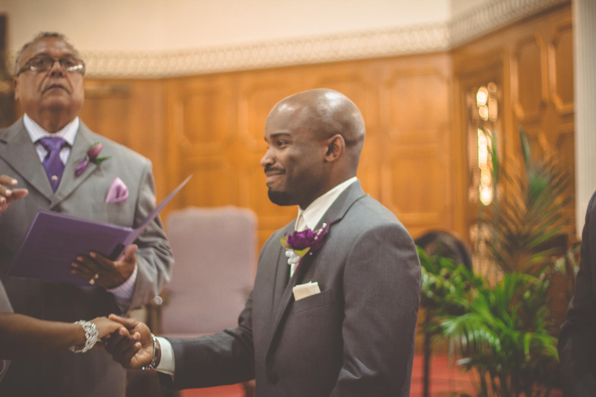 Johnson Wedding-149.jpg