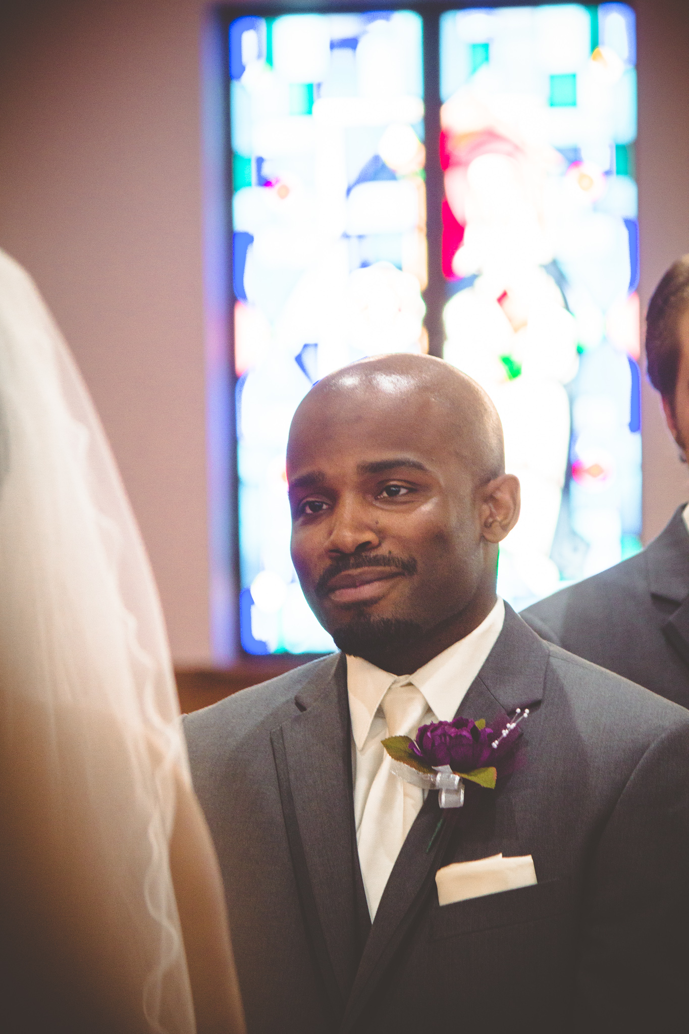 Johnson Wedding-154.jpg
