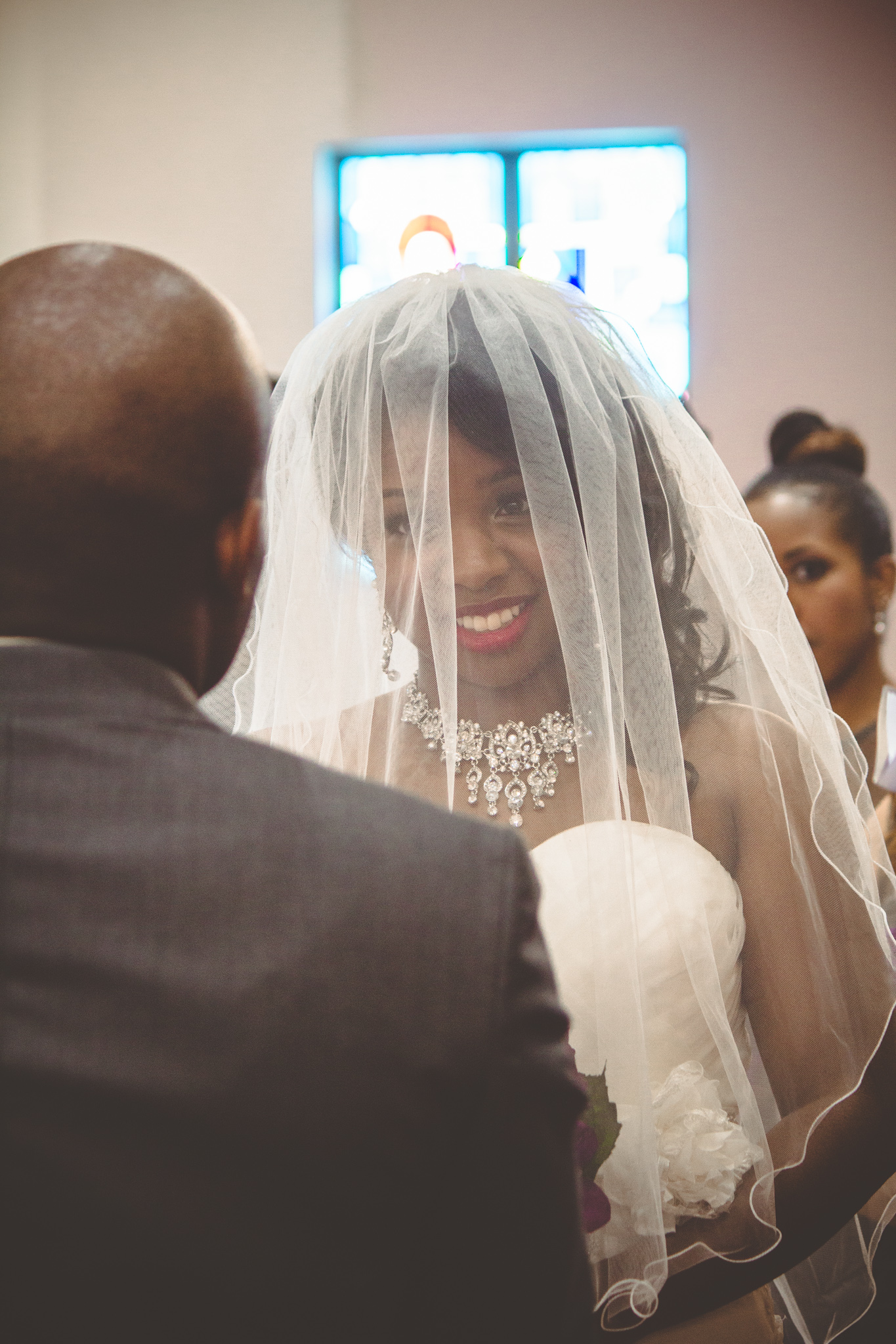 Johnson Wedding-156.jpg