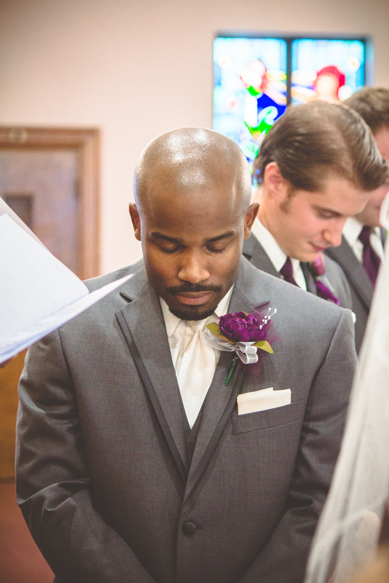 Johnson Wedding-155.jpg