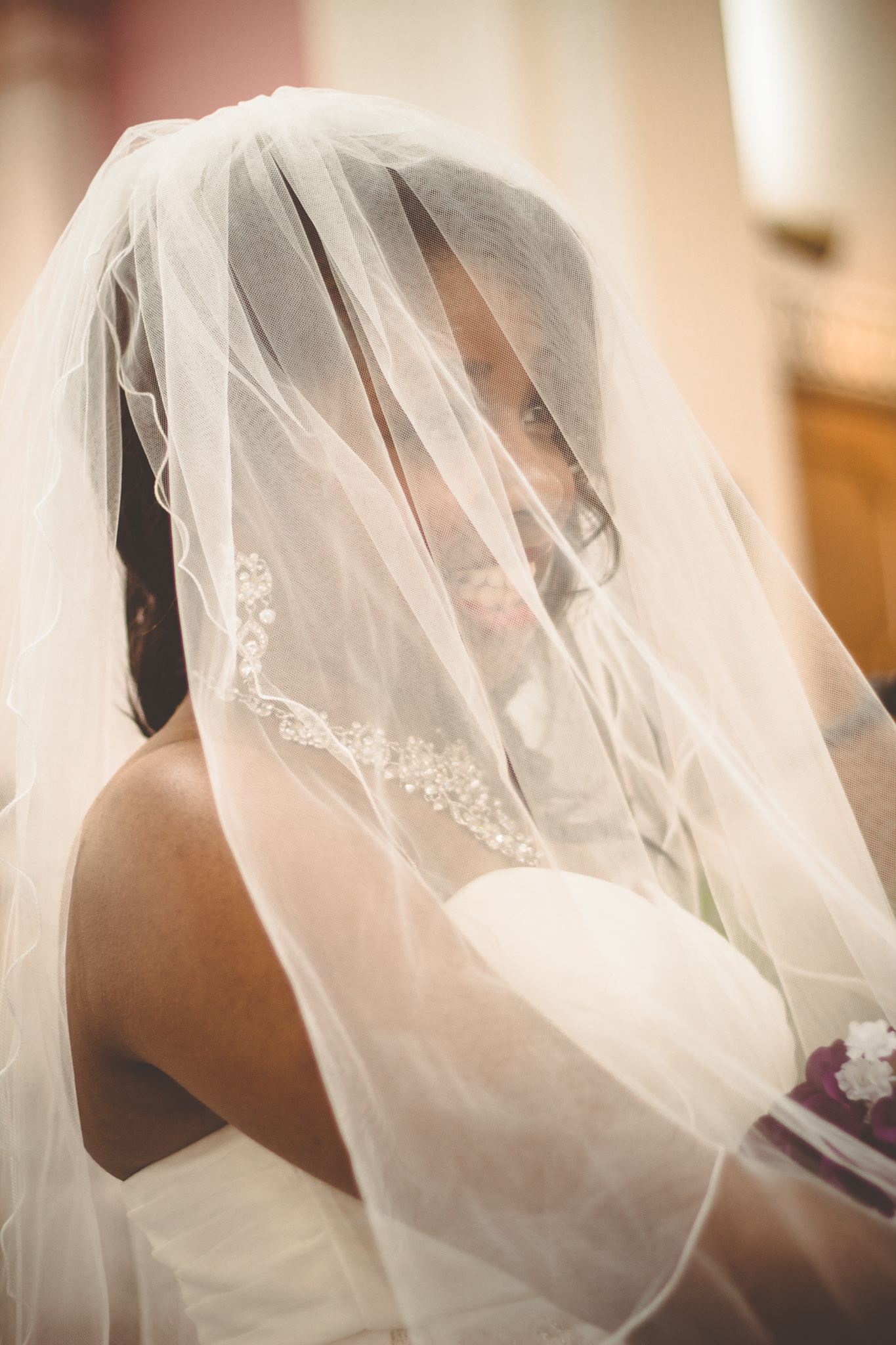 Johnson Wedding-157.jpg