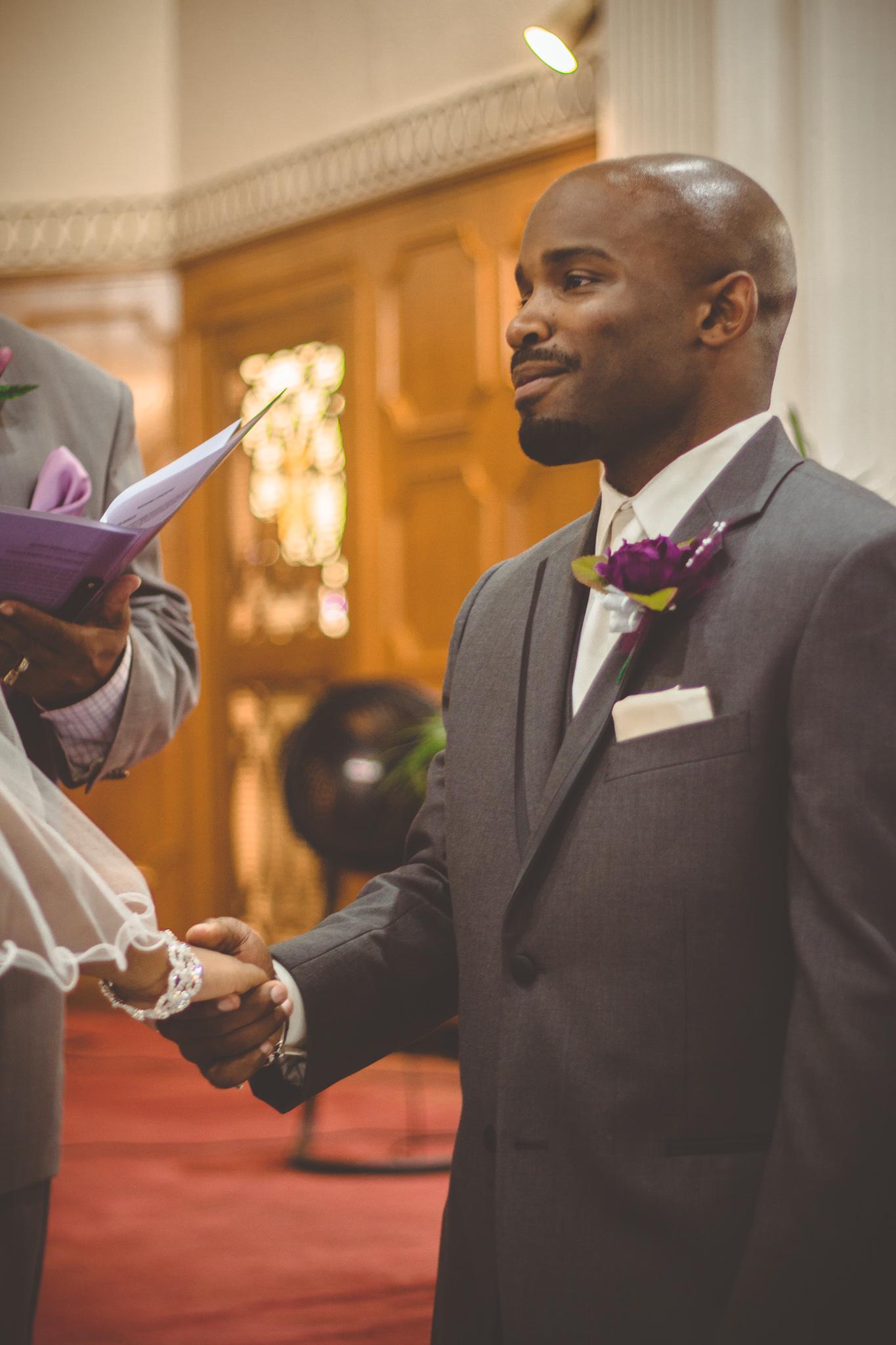 Johnson Wedding-158.jpg