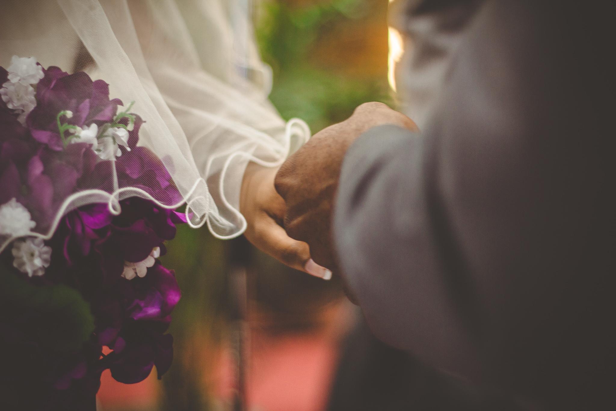 Johnson Wedding-160.jpg