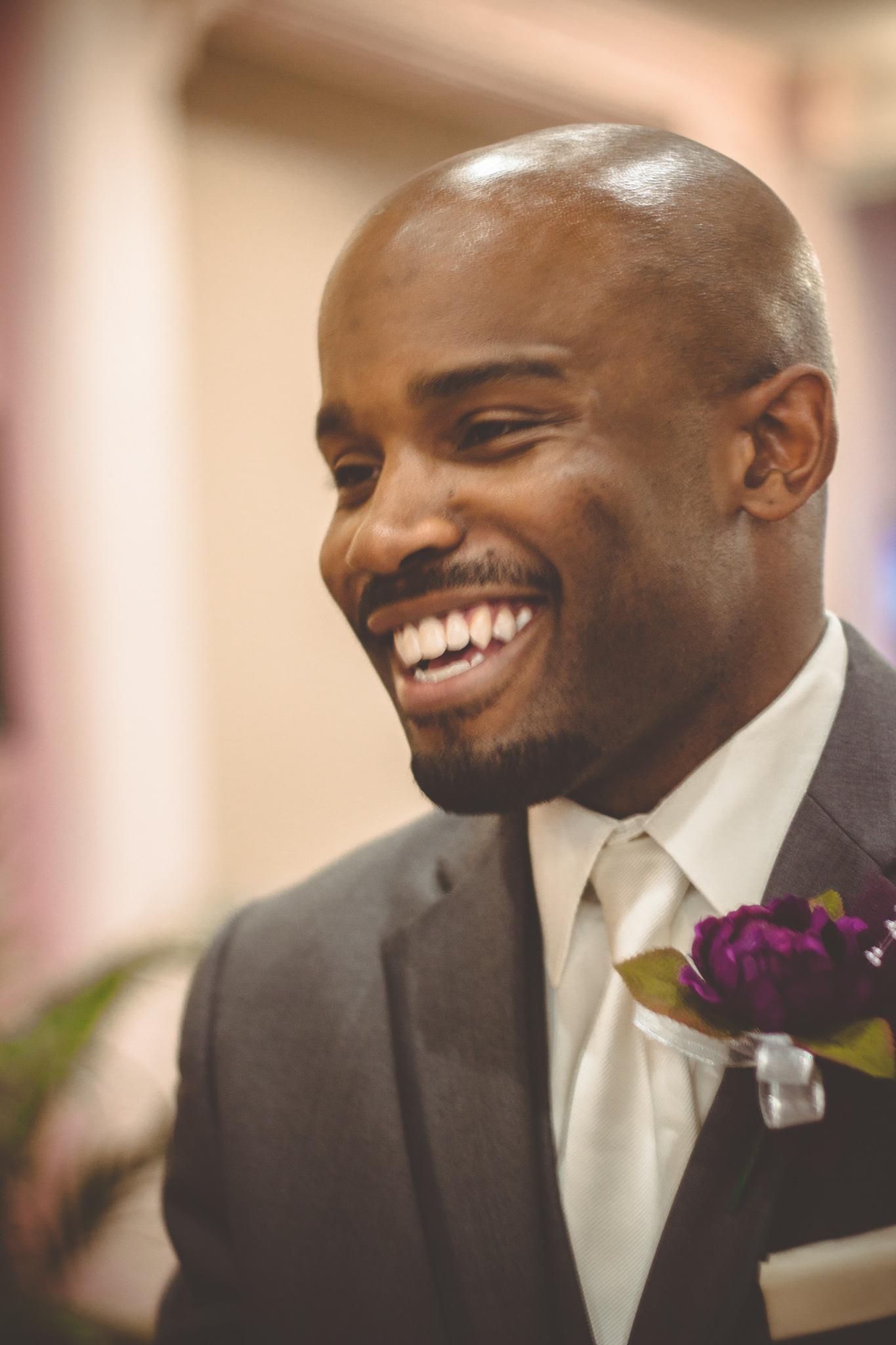 Johnson Wedding-161.jpg