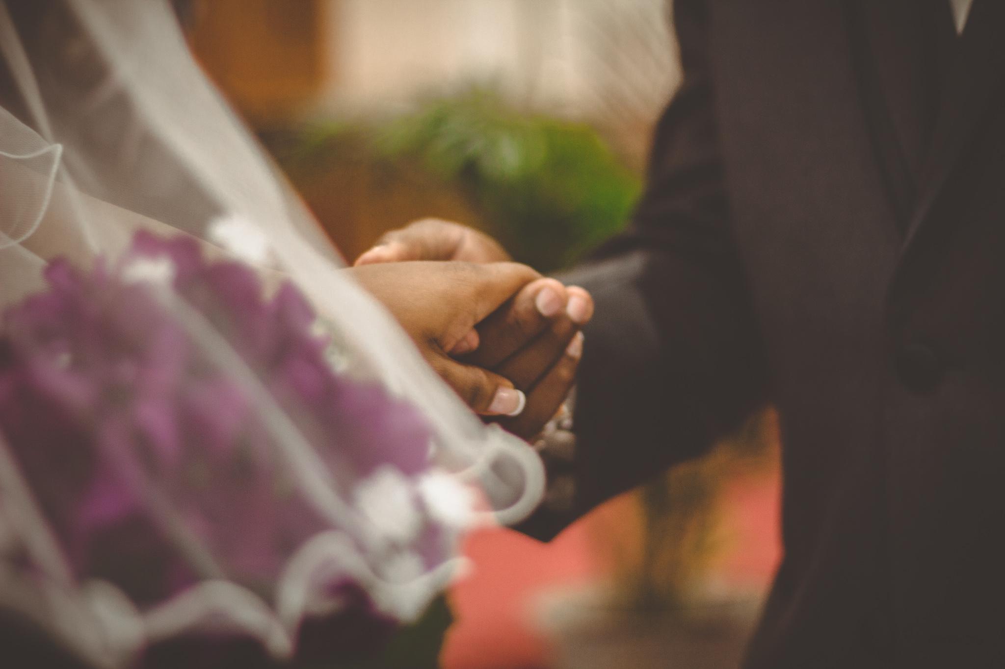 Johnson Wedding-163.jpg