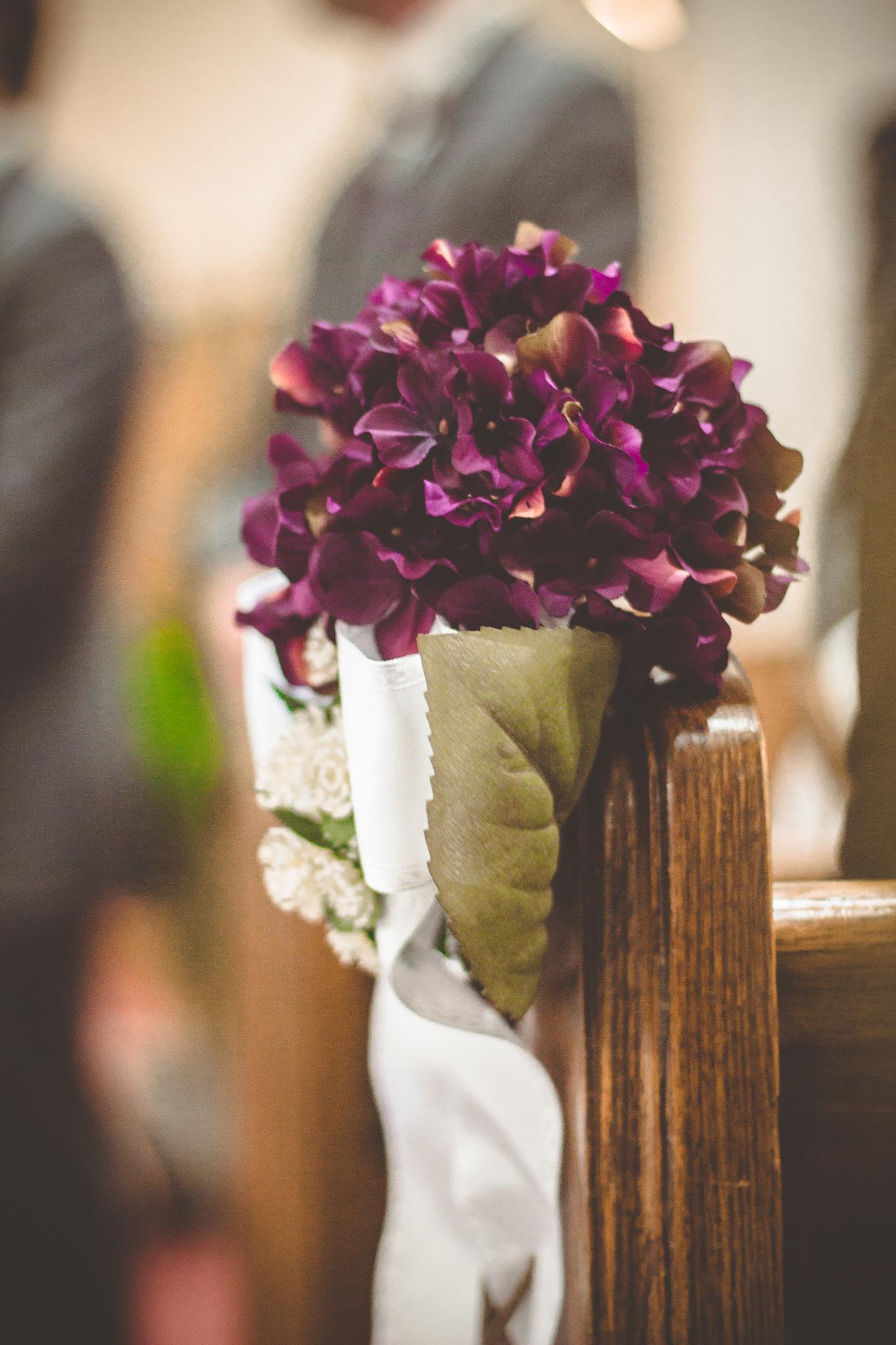 Johnson Wedding-166.jpg