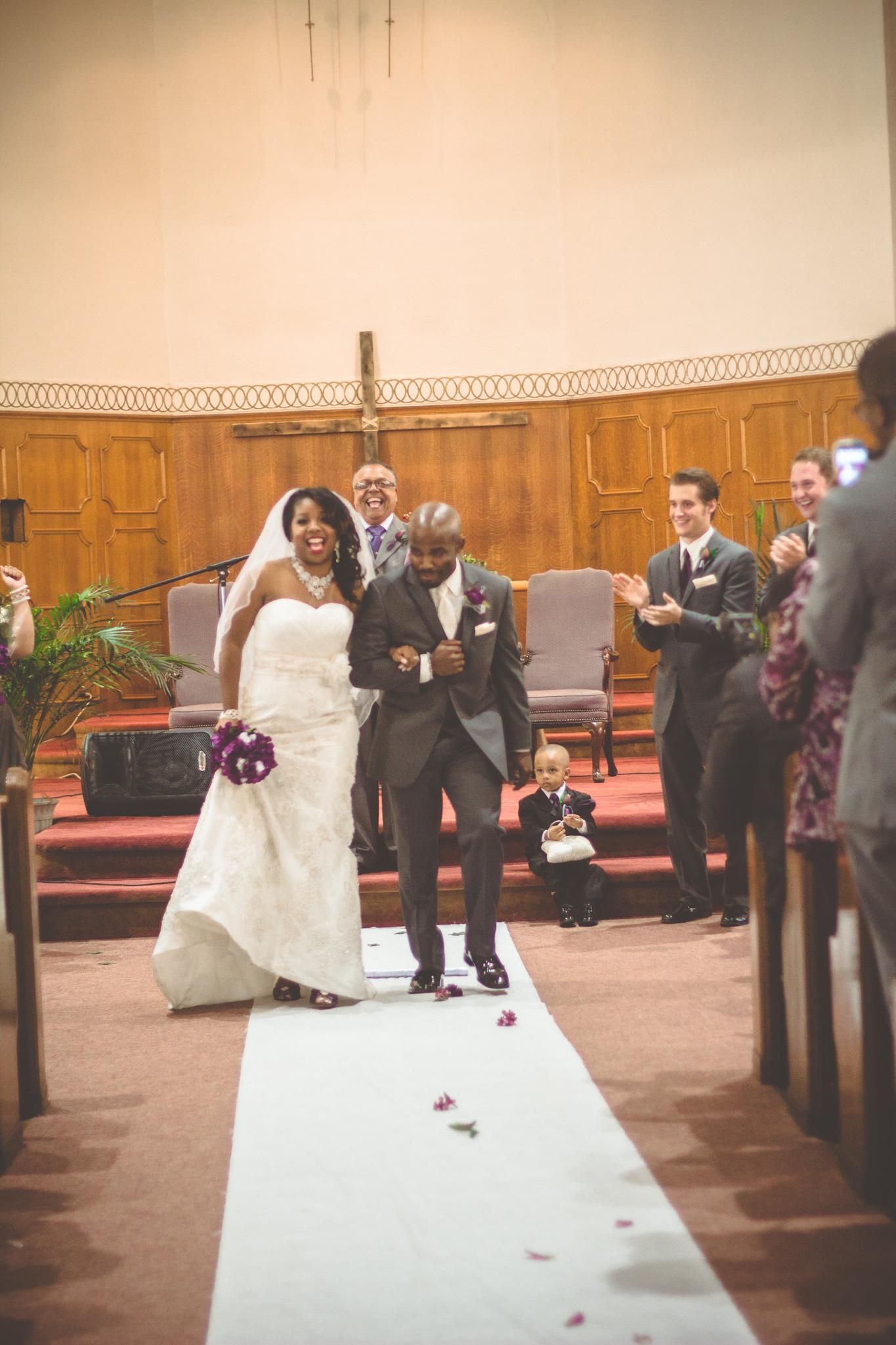 Johnson Wedding-171.jpg
