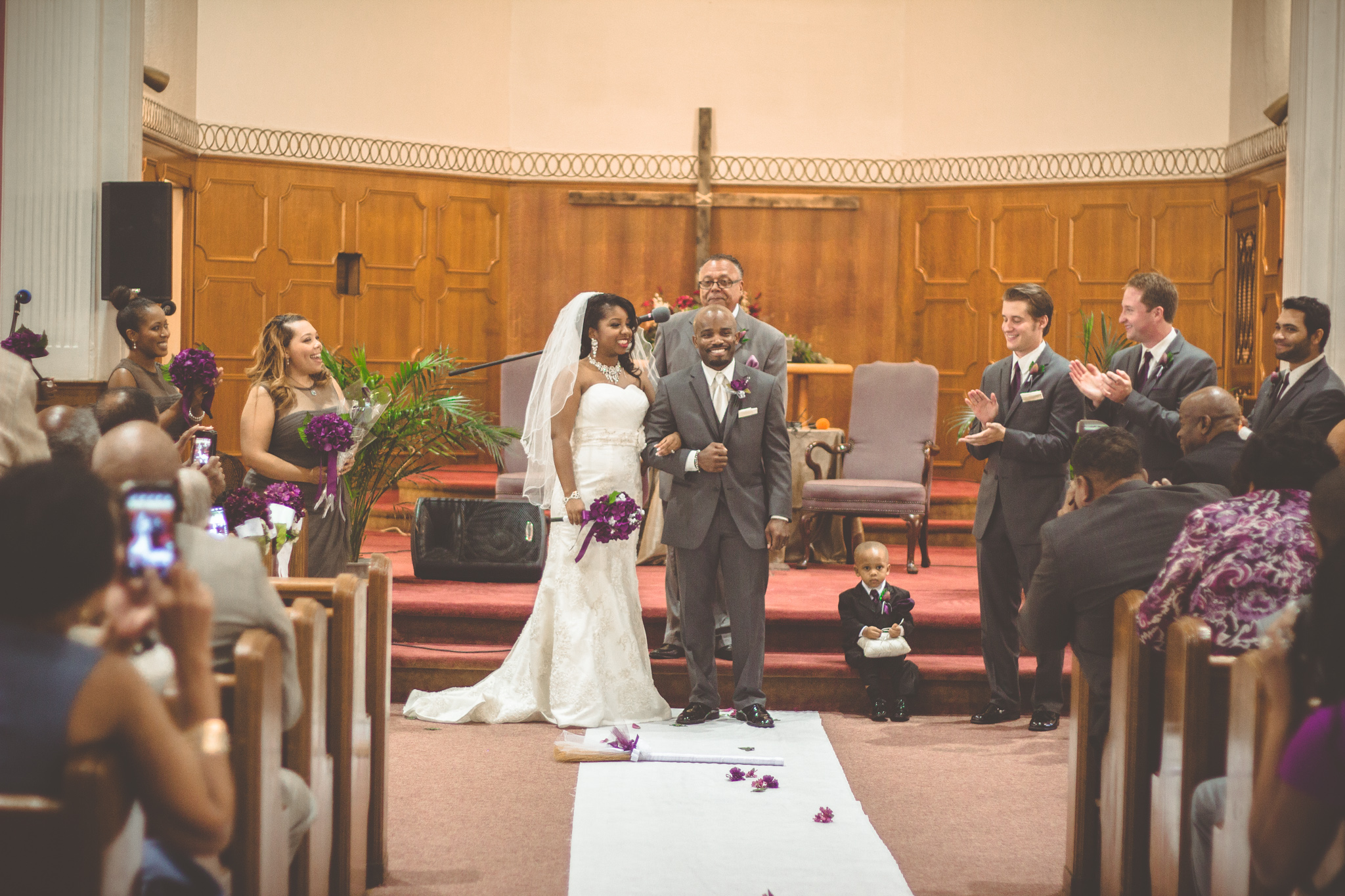 Johnson Wedding-170.jpg