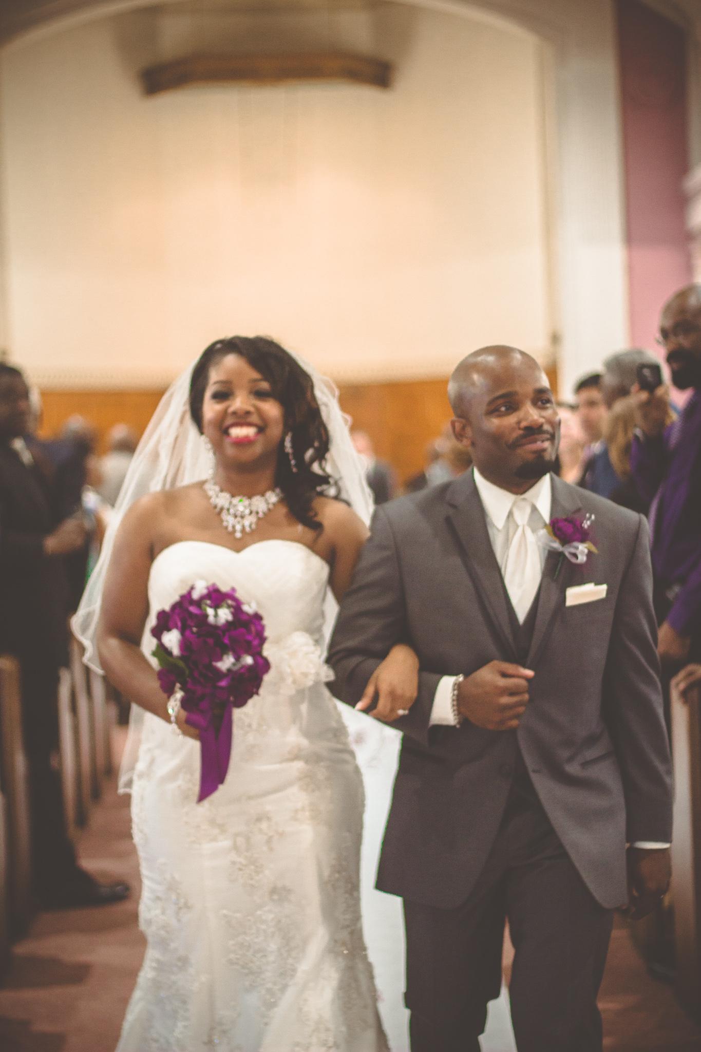 Johnson Wedding-172.jpg