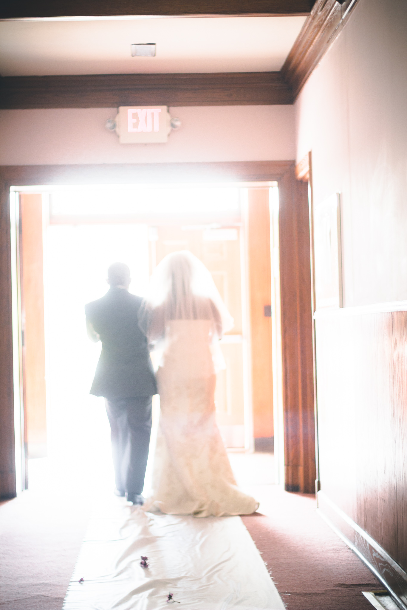 Johnson Wedding-175.jpg