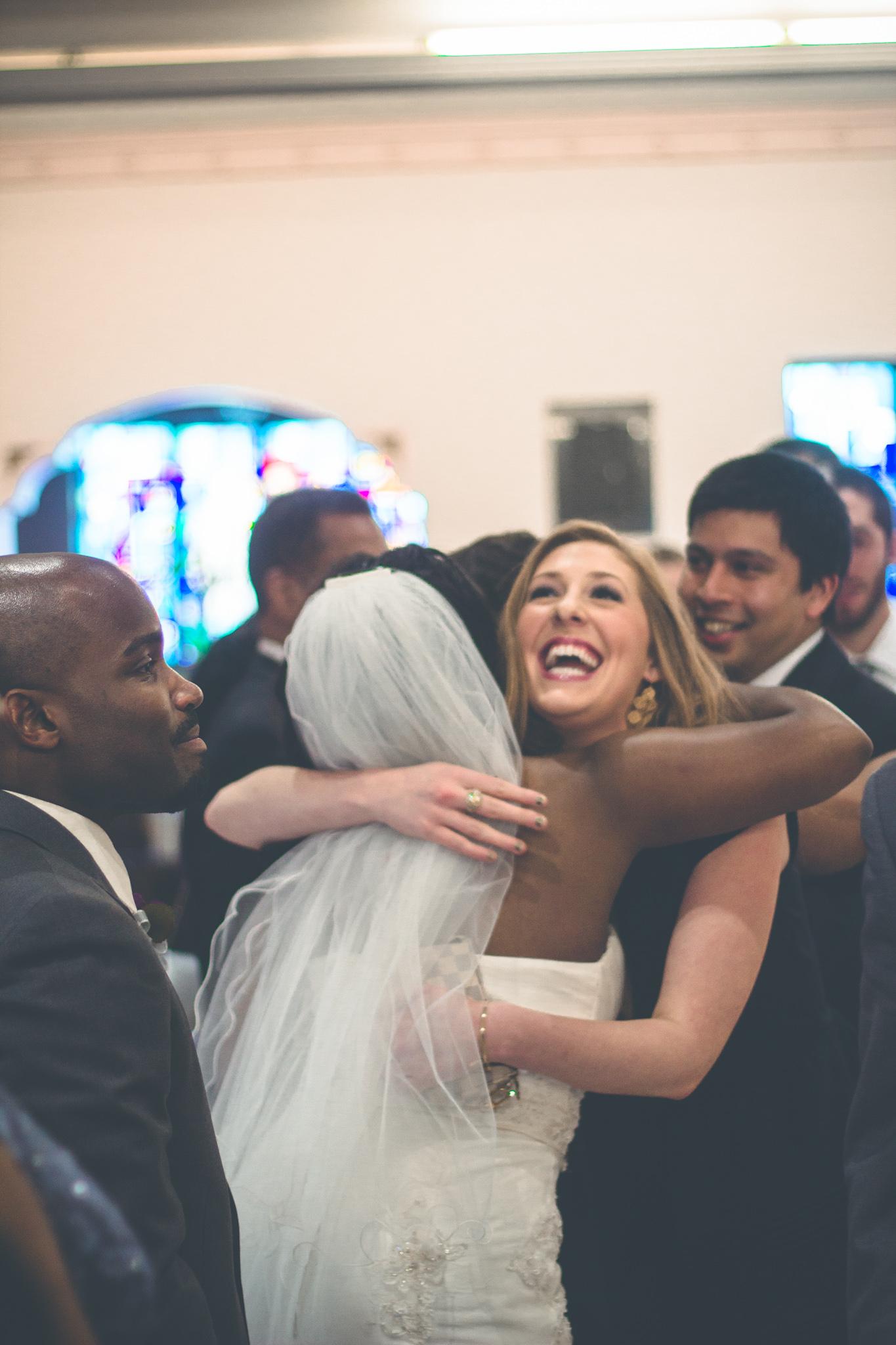 Johnson Wedding-181.jpg