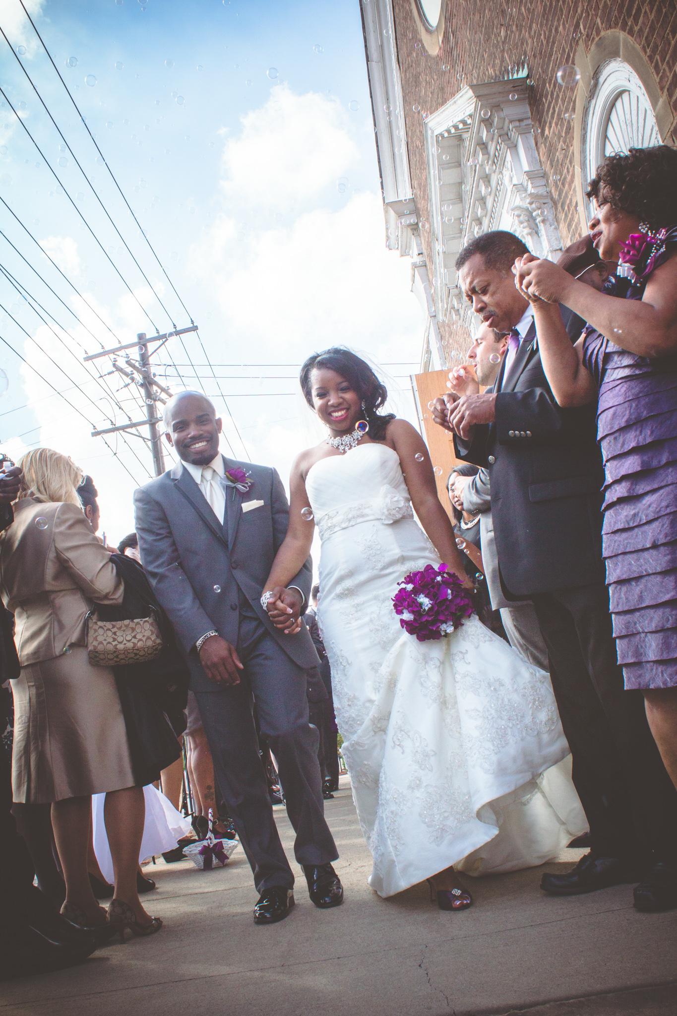 Johnson Wedding-184.jpg