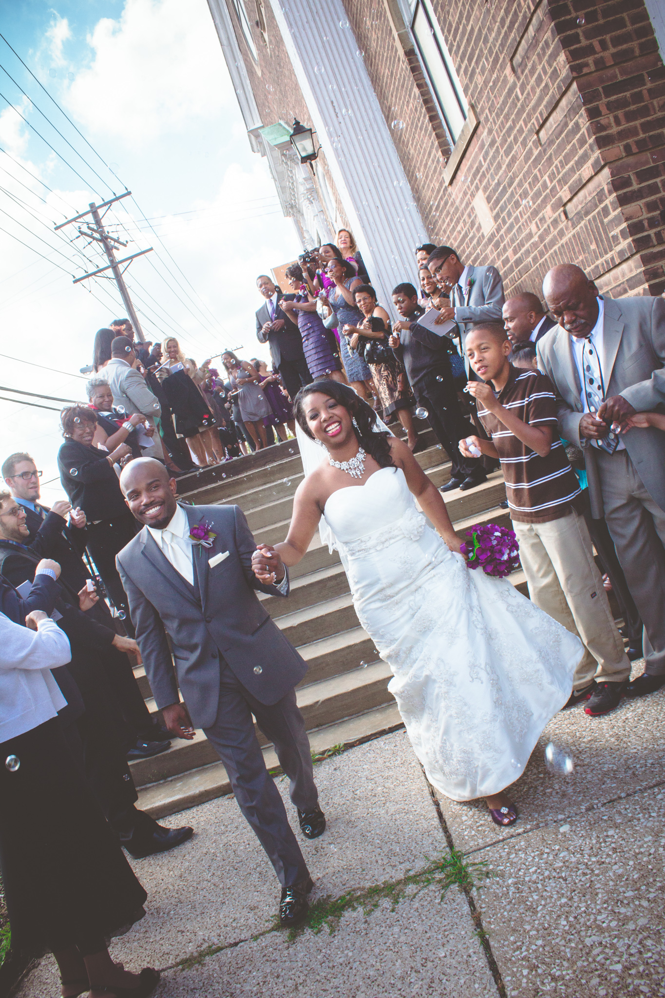 Johnson Wedding-186.jpg