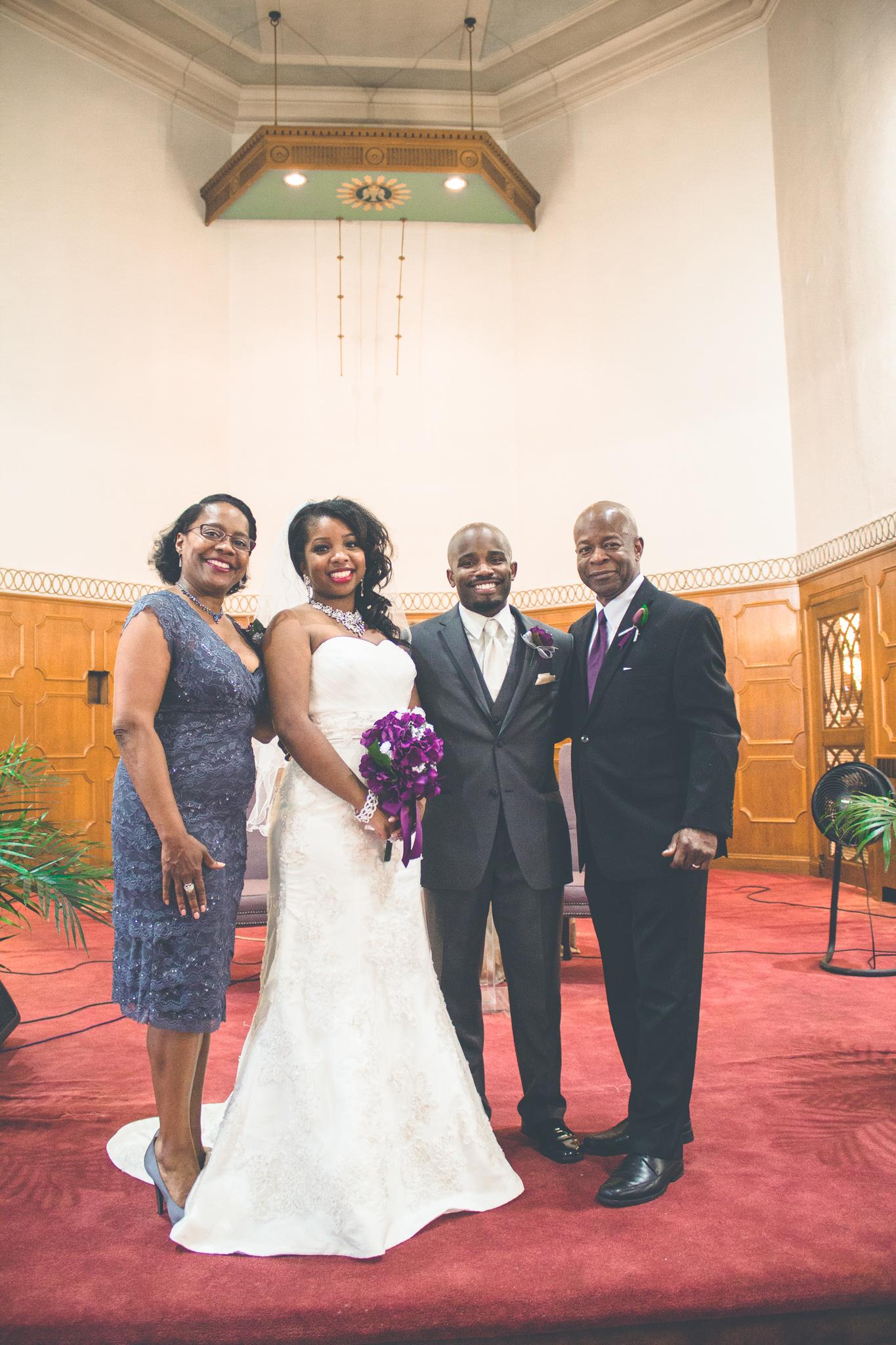 Johnson Wedding-190.jpg
