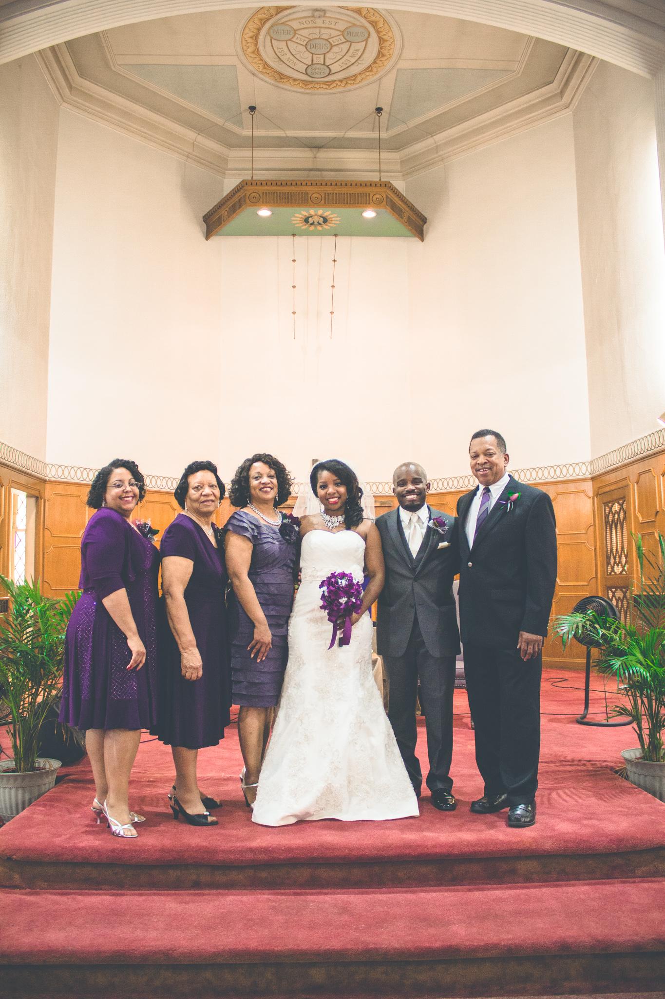Johnson Wedding-191.jpg