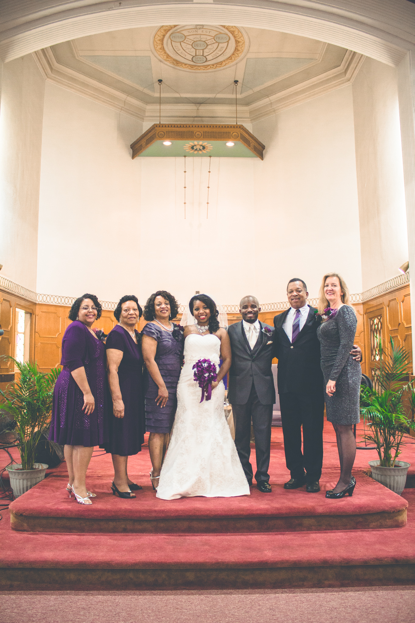 Johnson Wedding-193.jpg