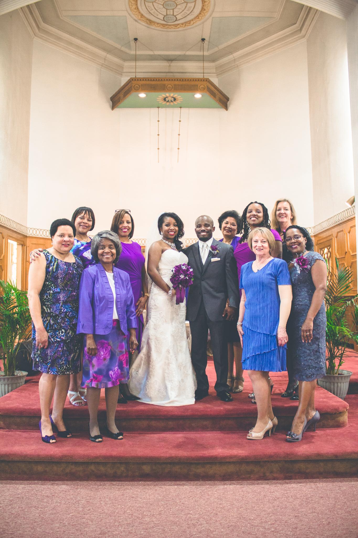 Johnson Wedding-197.jpg