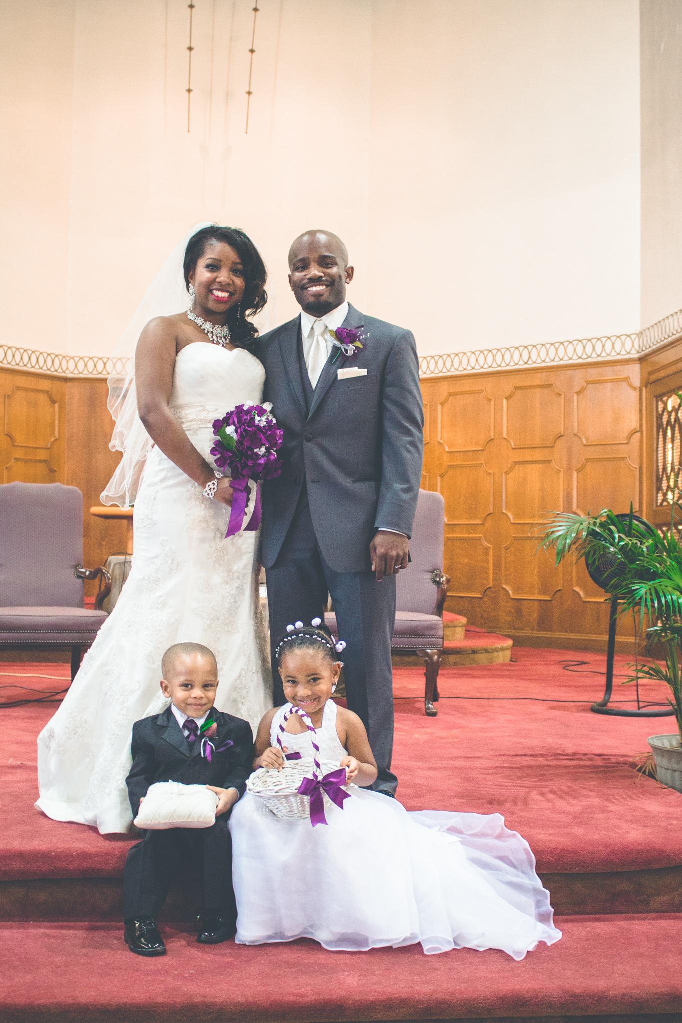 Johnson Wedding-199.jpg