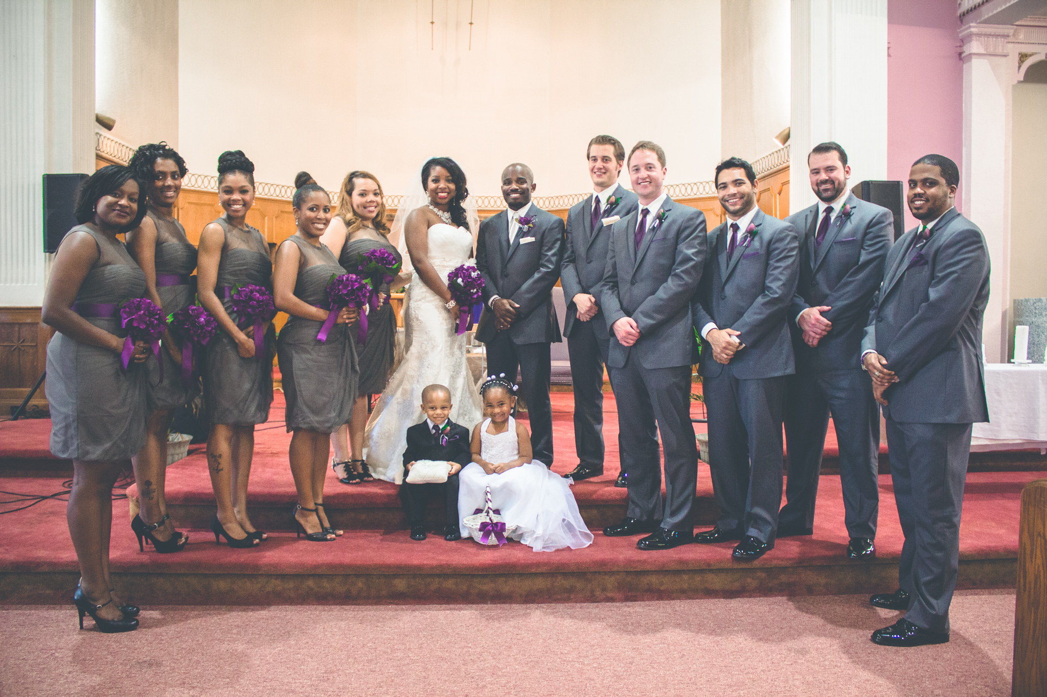 Johnson Wedding-200.jpg
