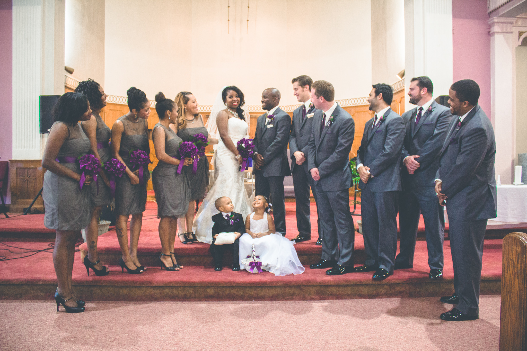 Johnson Wedding-201.jpg