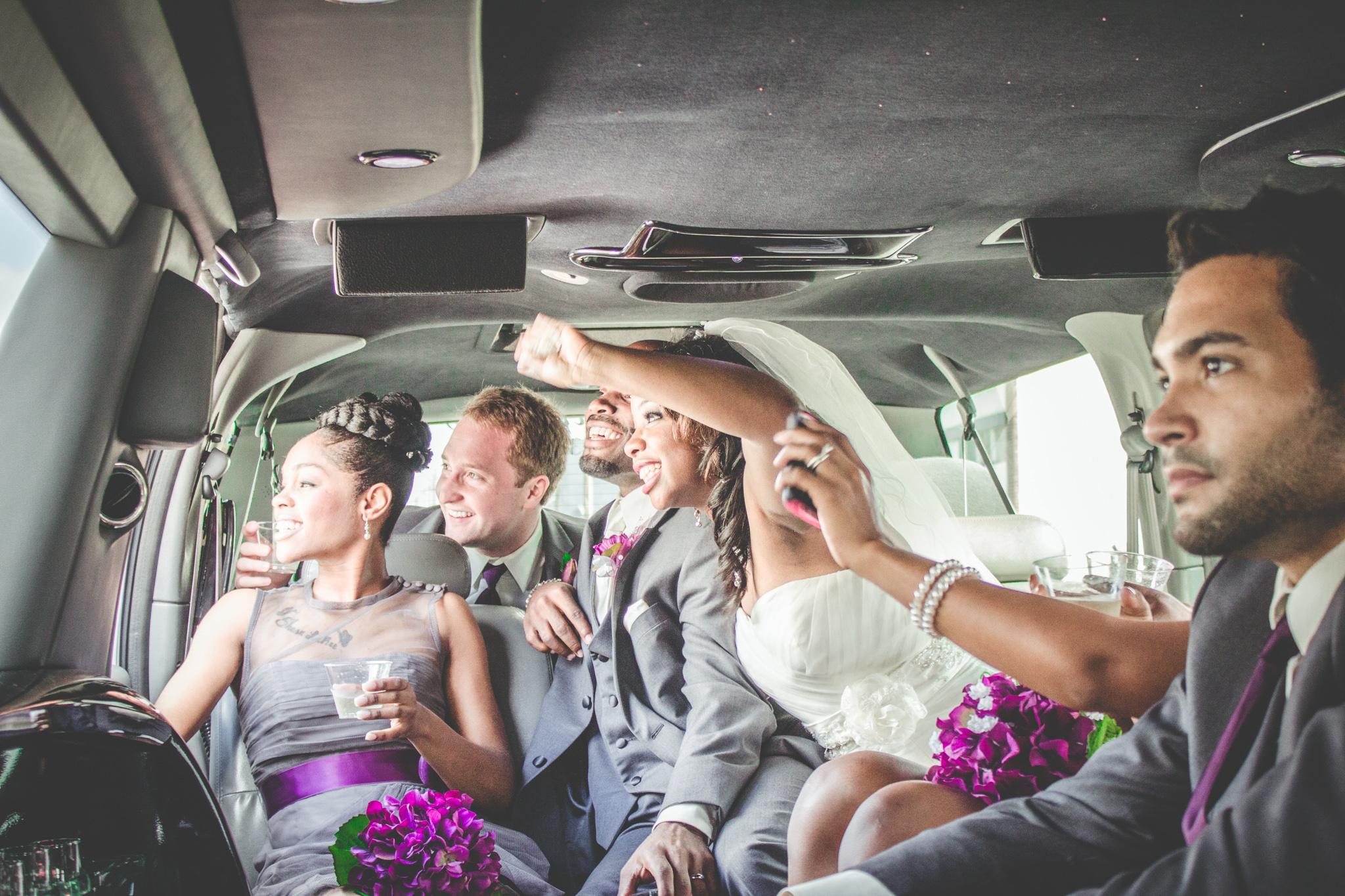 Johnson Wedding-205.jpg