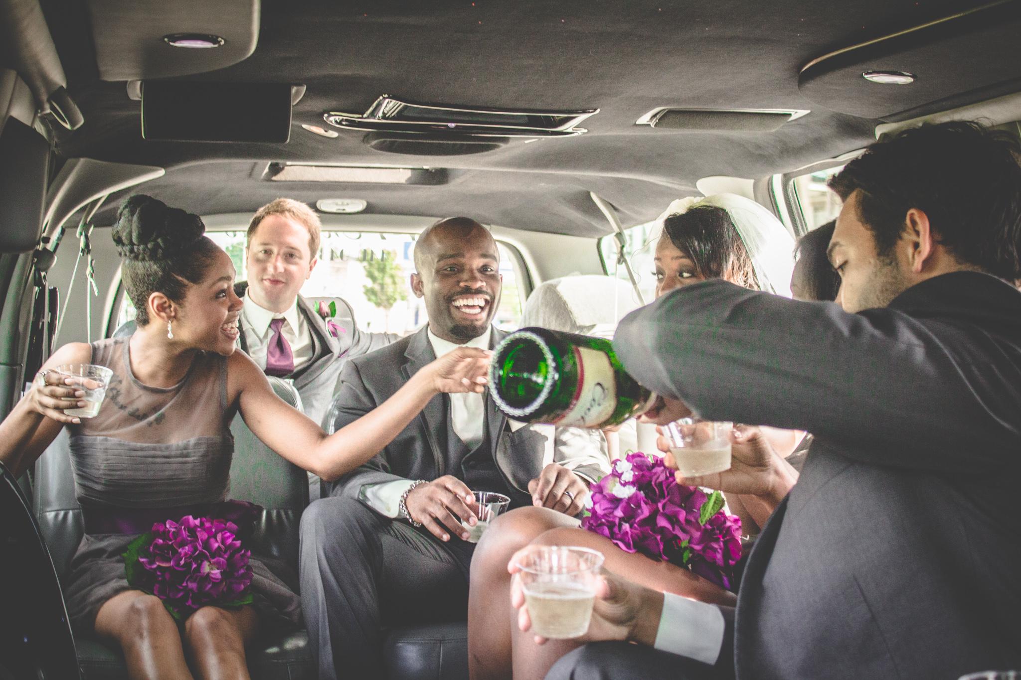Johnson Wedding-204.jpg