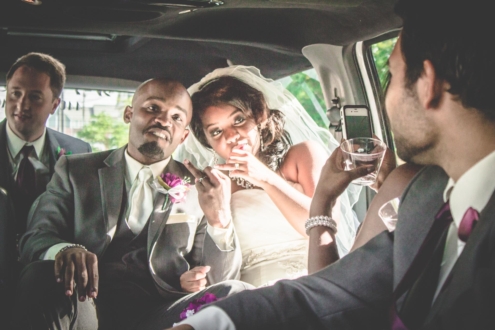 Johnson Wedding-206.jpg