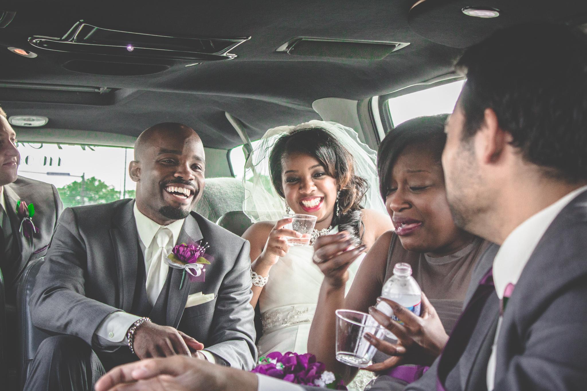 Johnson Wedding-207.jpg